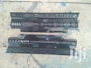 Dell Laptop Battery | Computer Accessories  for sale in Greater Accra, Agbogbloshie