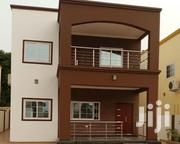 4bedroom House For Sale In East Legon | Houses & Apartments For Sale for sale in Greater Accra, East Legon