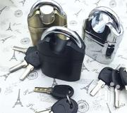 Anti Theft Alarm Padlock | Home Accessories for sale in Greater Accra, North Kaneshie