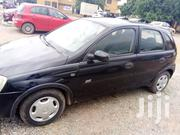 Opel Corsa 2005 1.6 Elegance Black | Cars for sale in Greater Accra, Achimota