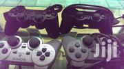 Brand New And Home Uses Ps2 Controllers | Video Game Consoles for sale in Greater Accra, Accra new Town