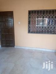 Single Room Self Contain | Houses & Apartments For Rent for sale in Greater Accra, Adenta Municipal