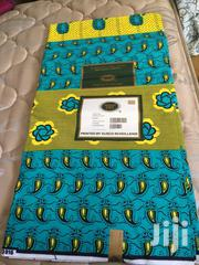 Vlisco/Dutch | Clothing Accessories for sale in Greater Accra, Dansoman
