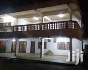 3 Bedroom Apartment for Rent | Houses & Apartments For Rent for sale in Greater Accra, Achimota