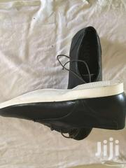 Aloy Shoe | Shoes for sale in Greater Accra, Roman Ridge
