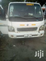 Kia Bongo | Heavy Equipments for sale in Greater Accra, Teshie-Nungua Estates