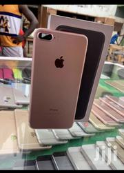 Apple iPhone 7 Plus Gold 32 Gb | Mobile Phones for sale in Greater Accra, Burma Camp