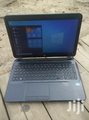 Neat Slim Hp I3 Intel Core i3 Laptop   Laptops & Computers for sale in Greater Accra, East Legon