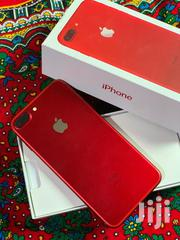 Apple iPhone7 Plus 128GB | Mobile Phones for sale in Greater Accra, Teshie-Nungua Estates