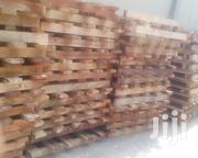Wooden Pallets | Building Materials for sale in Greater Accra, Tema Metropolitan