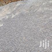 Chippings Supply | Building Materials for sale in Greater Accra, Adenta Municipal