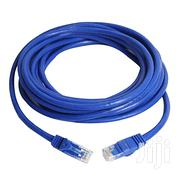 AVP CAT6 Network Cable | Computer Accessories  for sale in Greater Accra, Apenkwa