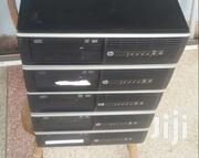 HP Laptop 1TB HDD 8GB Ram | Laptops & Computers for sale in Greater Accra, Dansoman