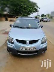 Pontiac Vibe 2007 Purple | Cars for sale in Western Region, Aowin/Suaman Bia
