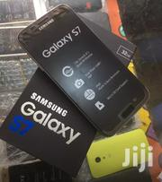 Samsung Galaxy S7 32GB | Mobile Phones for sale in Greater Accra, Achimota