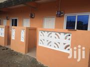 Newly Chamber & Hall | Houses & Apartments For Rent for sale in Greater Accra, Dansoman