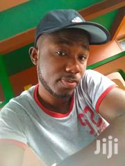 I Really Need A Job   Accounting & Finance CVs for sale in Western Region, Wassa West