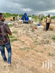 70 By 100 Residential Plots At Afienya (Odumse) | Land & Plots For Sale for sale in Greater Accra, Tema Metropolitan
