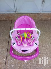 Baby Walkers | Children's Gear & Safety for sale in Greater Accra, Adenta Municipal