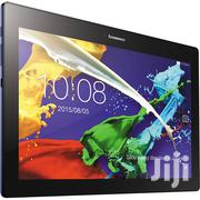 Lenovo TAB 2 16GB | Tablets for sale in Greater Accra, Korle Gonno