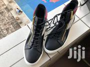 Guess Shoe | Shoes for sale in Greater Accra, Okponglo