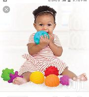 Baby Soft Balls | Toys for sale in Greater Accra, Adenta Municipal