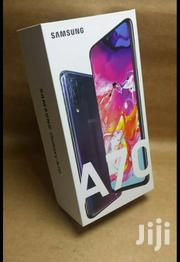 Samsung Galaxy A70 128 GB | Mobile Phones for sale in Greater Accra, Dansoman
