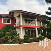 4 Bedrooms Mansion Nd Two Boy Quarter's for Sale | Houses & Apartments For Sale for sale in Greater Accra, Achimota