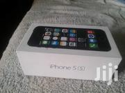 Fresh Apple iPhone 5s Gray 32 GB | Mobile Phones for sale in Greater Accra, Dansoman