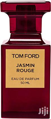 Tom Ford Jasmin Rouge Eau De Parfum - 50 Ml | Fragrance for sale in Greater Accra, East Legon