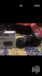 Canon t6 | Cameras, Video Cameras & Accessories for sale in Greater Accra, Osu