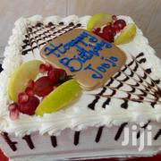 Birthday Cakes | Meals & Drinks for sale in Greater Accra, Kwashieman