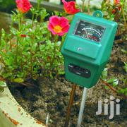 Soil PH, Moisture,Light Meter | Home Accessories for sale in Central Region