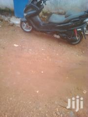 Cheap Smart Yamaha Majesty 2013 Black | Motorcycles & Scooters for sale in Greater Accra, Adenta Municipal