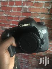 Canon 7D With 50mm | Cameras, Video Cameras & Accessories for sale in Ashanti, Kumasi Metropolitan