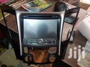 Hyundai Sonata 2012 DVD Player | Vehicle Parts & Accessories for sale in Greater Accra, Abossey Okai