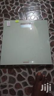 Body Weight Managing Scale From Uk | Home Accessories for sale in Greater Accra, Dansoman