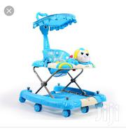 Baby Walker Rocker | Children's Gear & Safety for sale in Greater Accra, Adenta Municipal