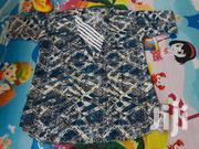 Woodin Men Shirts | Clothing for sale in Greater Accra, Ashaiman Municipal