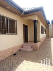 Executive 3 Bedrooms Self Compound House for Rent at Achimota | Houses & Apartments For Rent for sale in Greater Accra, Achimota
