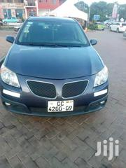 Pontiac Vibe 2006 GT Blue | Cars for sale in Brong Ahafo, Dormaa East new