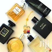 Chanel Dior | Fragrance for sale in Greater Accra, East Legon