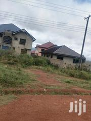 Serviced Land for Sale at East Legon Hills | Land & Plots For Sale for sale in Greater Accra, Tema Metropolitan