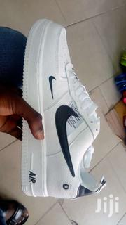 Nike Air Force 1 | Shoes for sale in Greater Accra, Korle Gonno