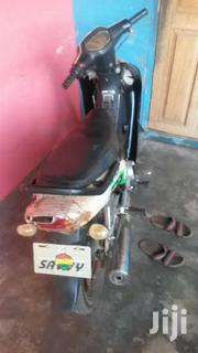 Motorcycle | Motorcycles & Scooters for sale in Northern Region, Tamale Municipal