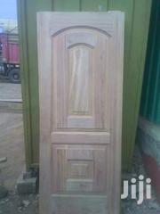 Wood Frame And Doors | Building Materials for sale in Greater Accra, Ga West Municipal