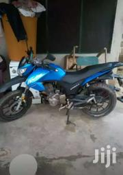 Apsonic Fleeck | Motorcycles & Scooters for sale in Greater Accra, Roman Ridge