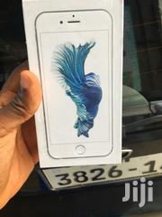 Apple iPhone 6s 64GB   Mobile Phones for sale in Greater Accra, Abelemkpe