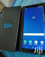 Samsung Galaxy S9+ 128GB | Mobile Phones for sale in Greater Accra, Asylum Down