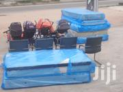 Home Used Mattresses | Furniture for sale in Greater Accra, Ga West Municipal